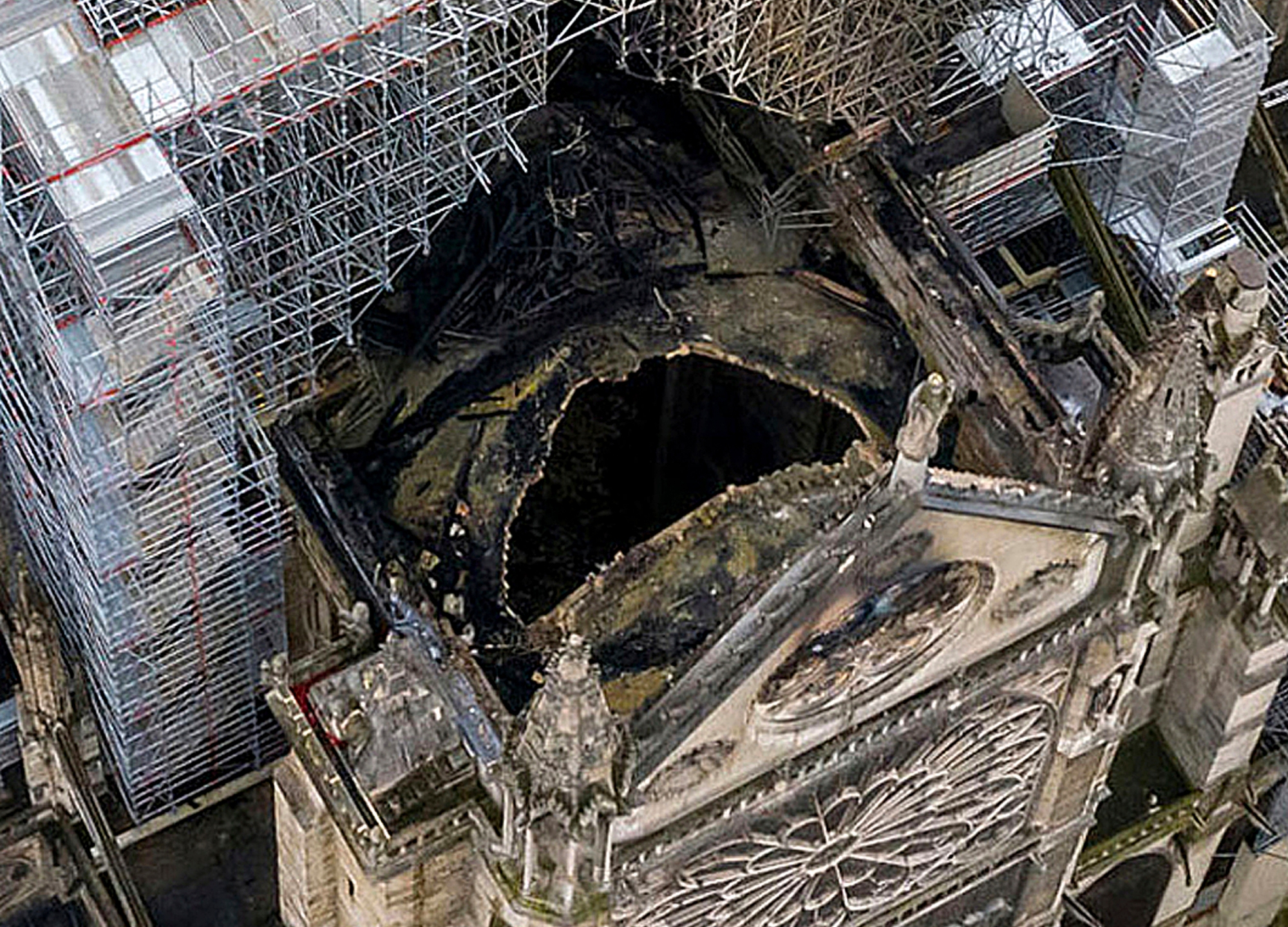 France_Notre_Dame_Fire_93511-159532.jpg17440373