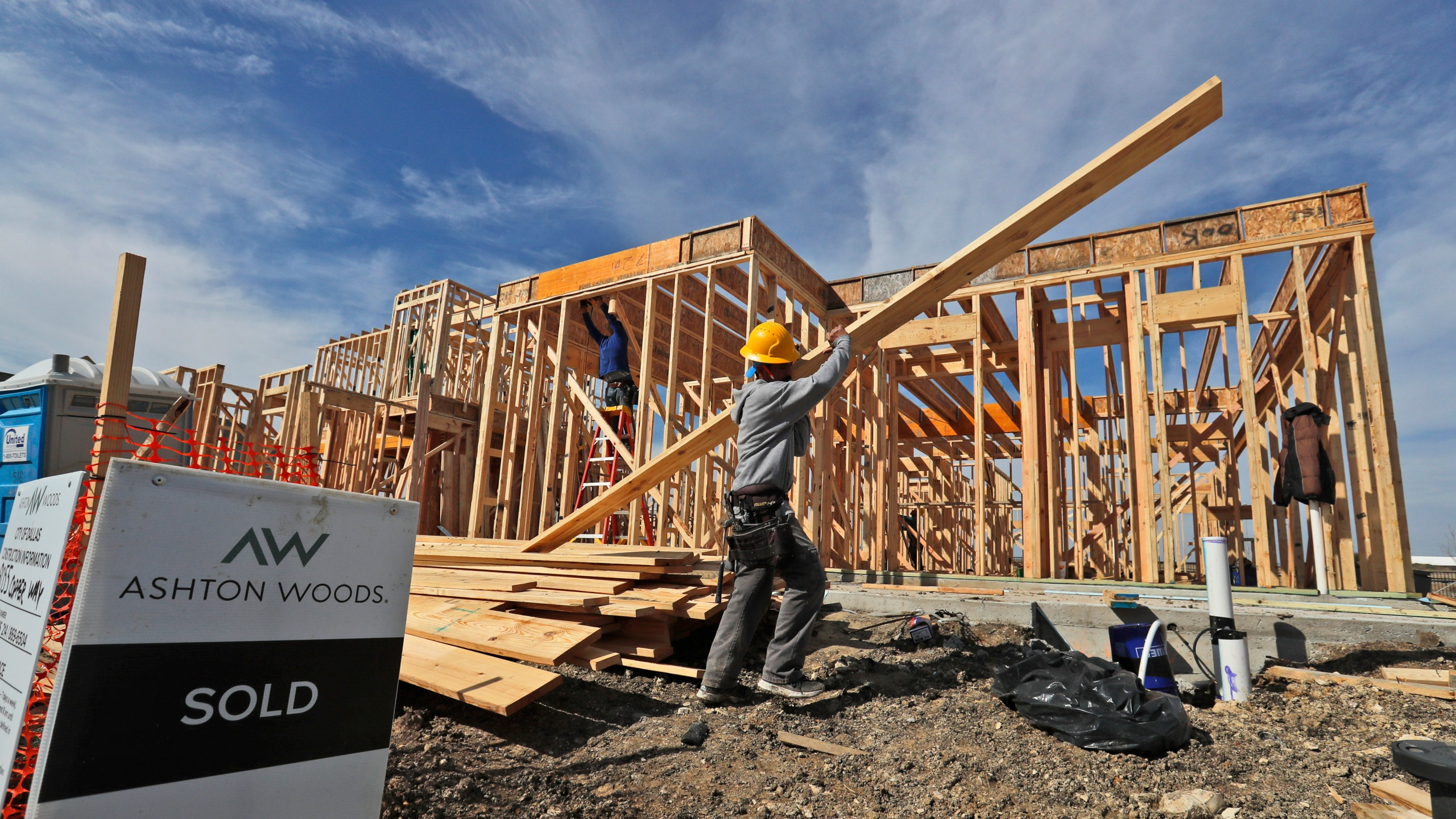 Home_Construction_32049-159532.jpg08979374