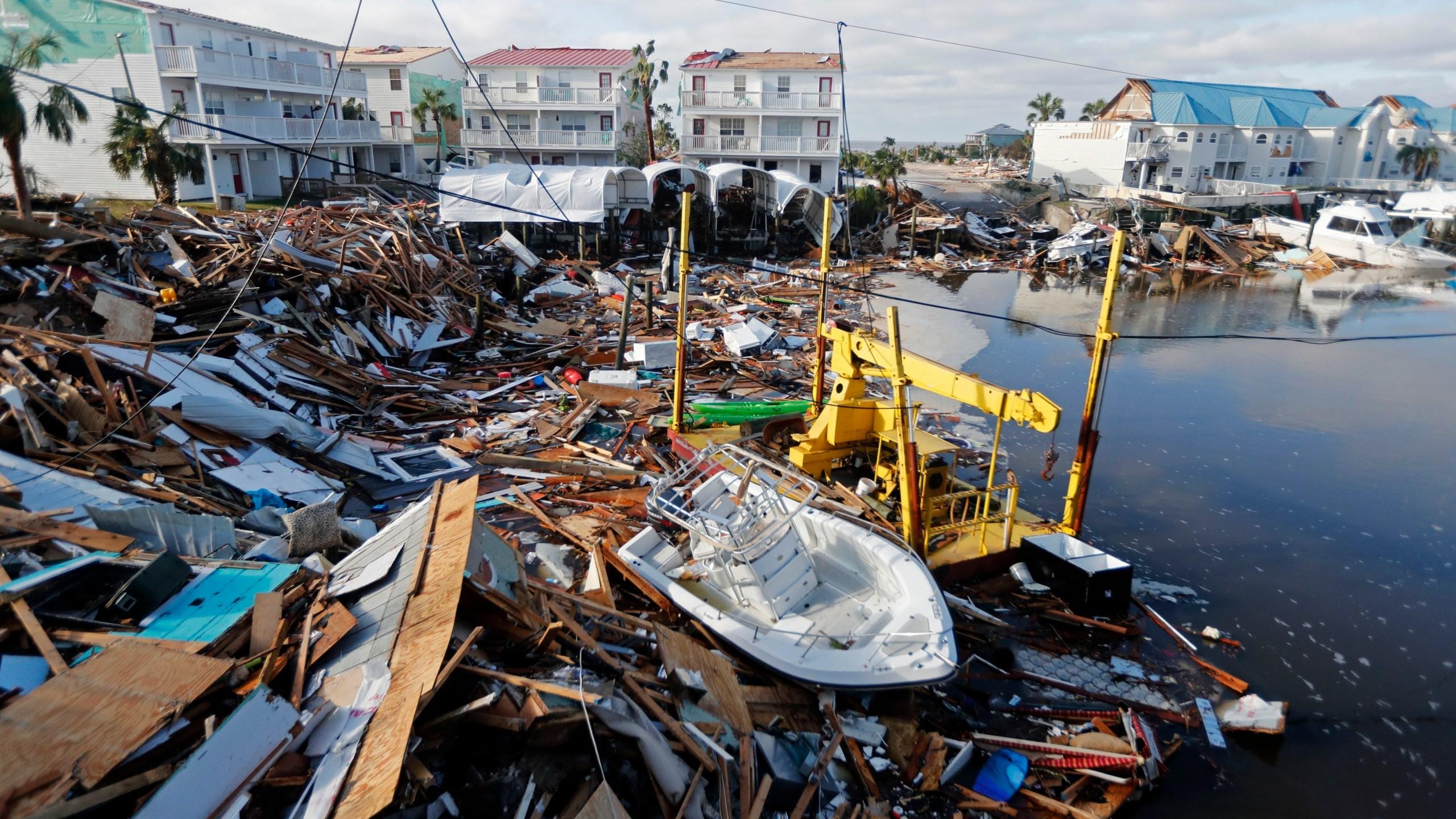 Hurricane_Michael_Upgrade_66566-159532.jpg36378643