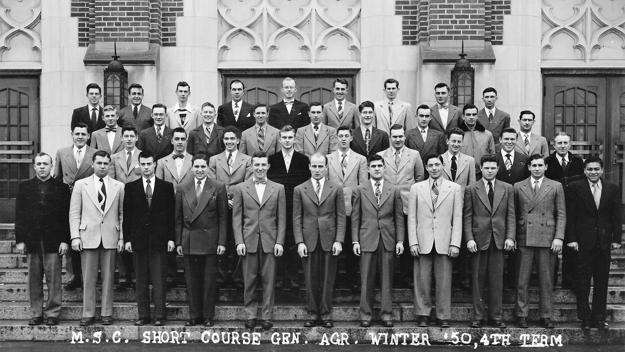 Institute of Agricultural Technology class of 1950_1554255137464.jpg.jpg