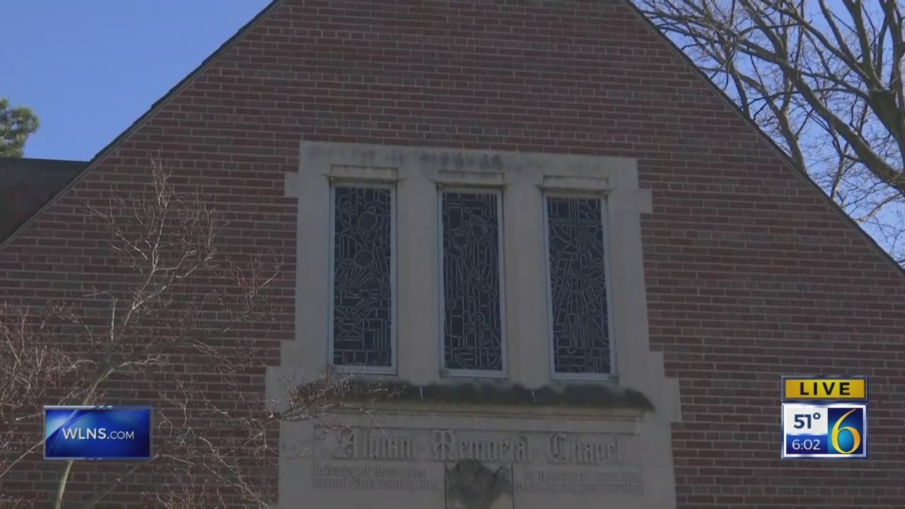 MSU ties to Notre Dame