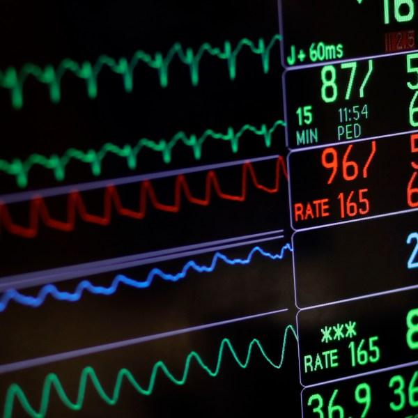 Medical_Bankruptcies_47875-159532.jpg42828576