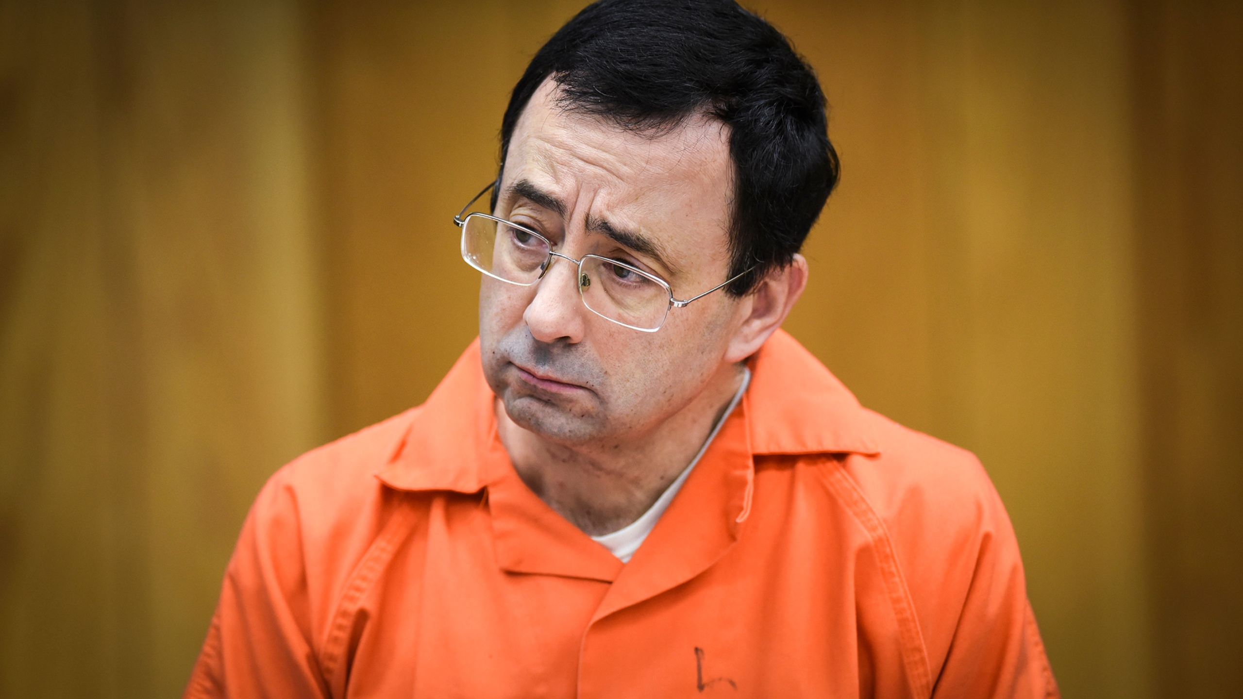 Nassar_Lawsuit_06936-159532.jpg86291466