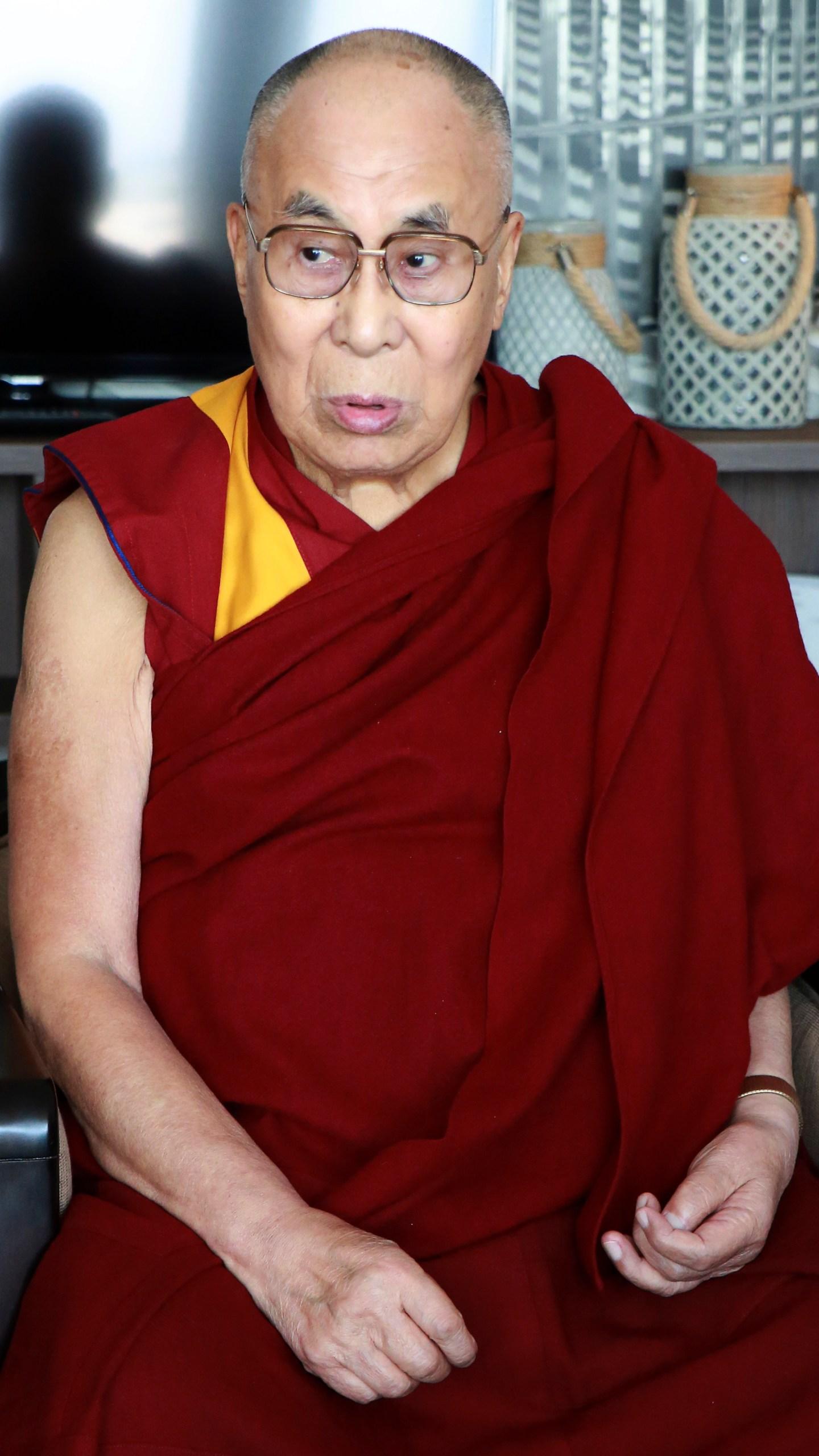 Netherlands_Dalai_Lama_12792-159532.jpg35099751