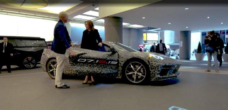 New corvette_1555081183606.jpg.jpg