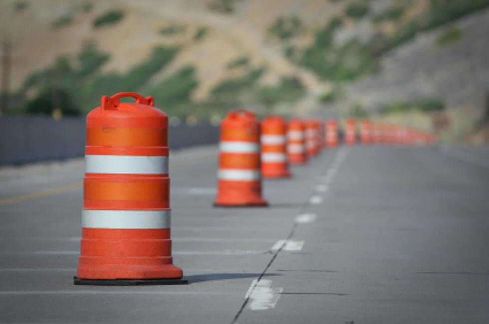 Orange barrels_1552397121331.jpg.jpg