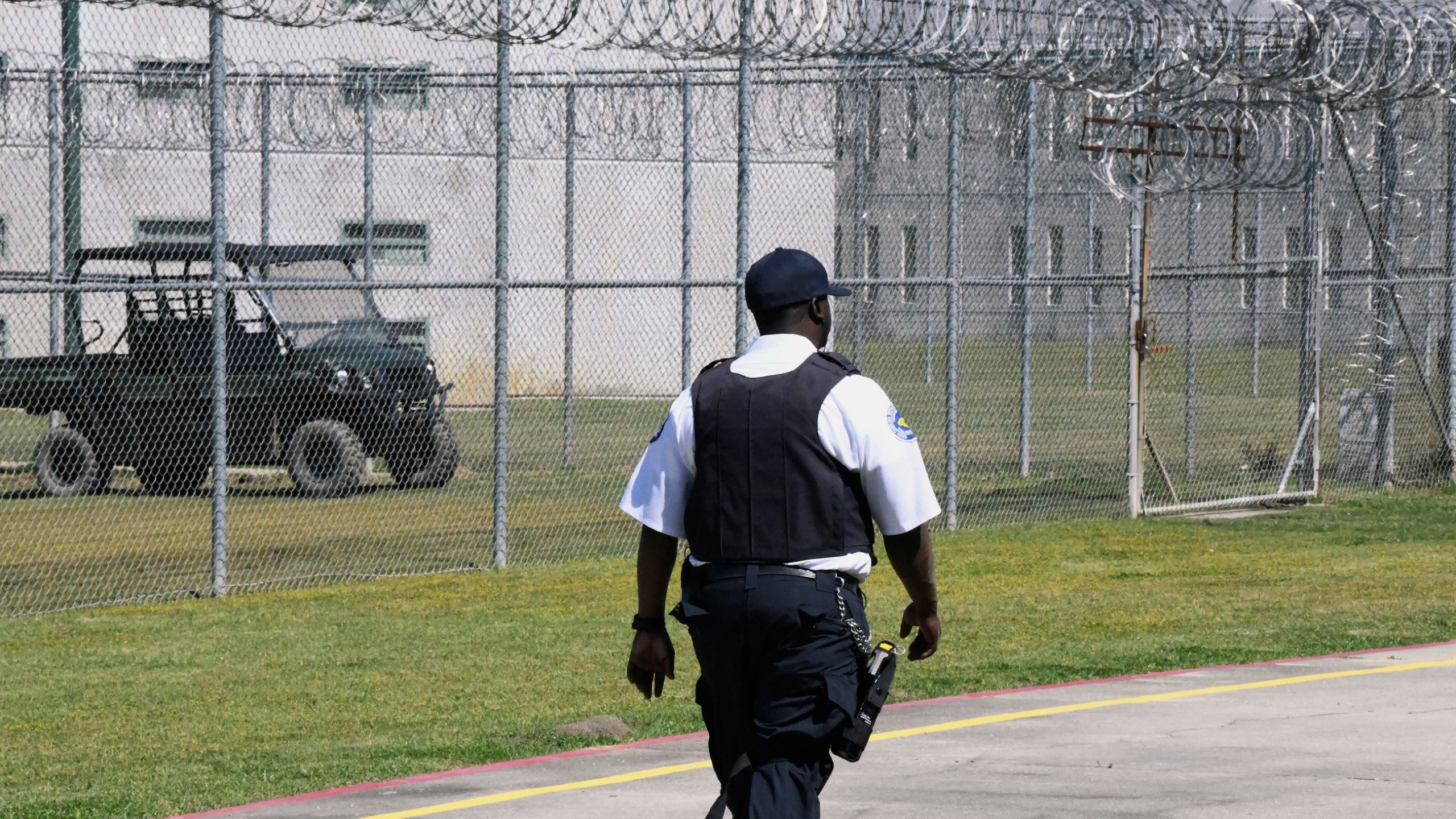 Prison_Riot_South_Carolina_27257-159532.jpg64107064