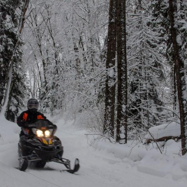 Snowmobiler_1554163932487.jpg