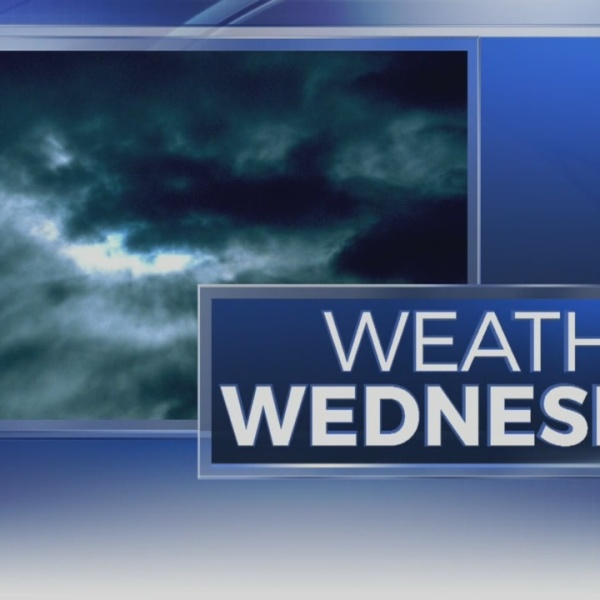 Weather Wednesday: Final Four weather history