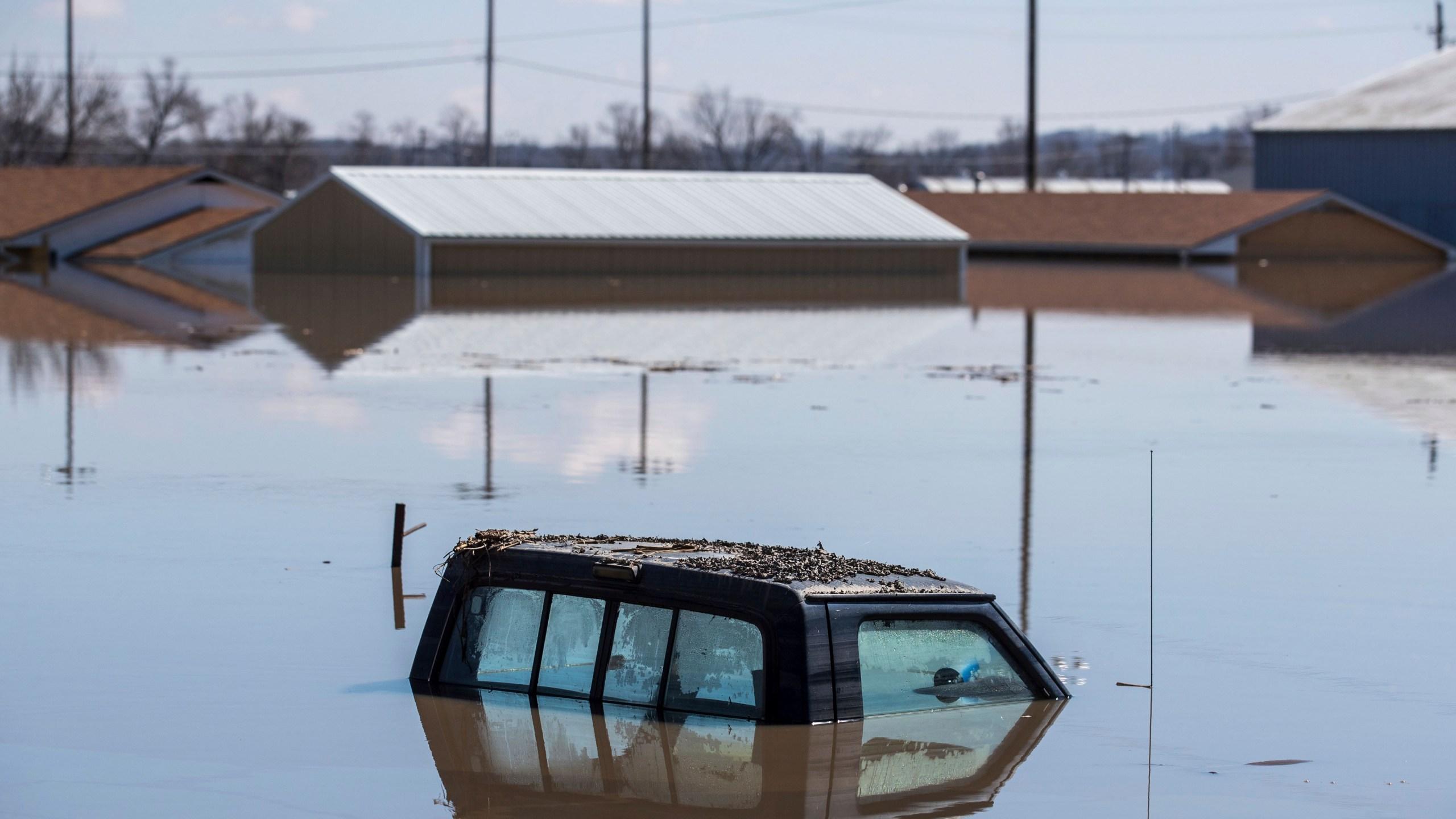 Winter_Weather_Flooding_50330-159532.jpg96877509