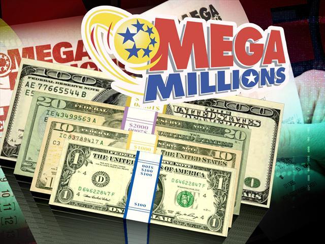 Mega Millions_354407