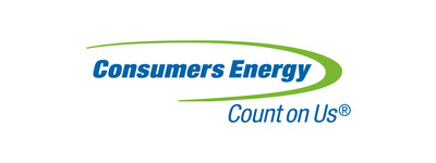 consumers_energy_logo-159532.jpg68162973