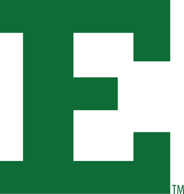 eastern_michigan_university_logo-159532.jpg56457127