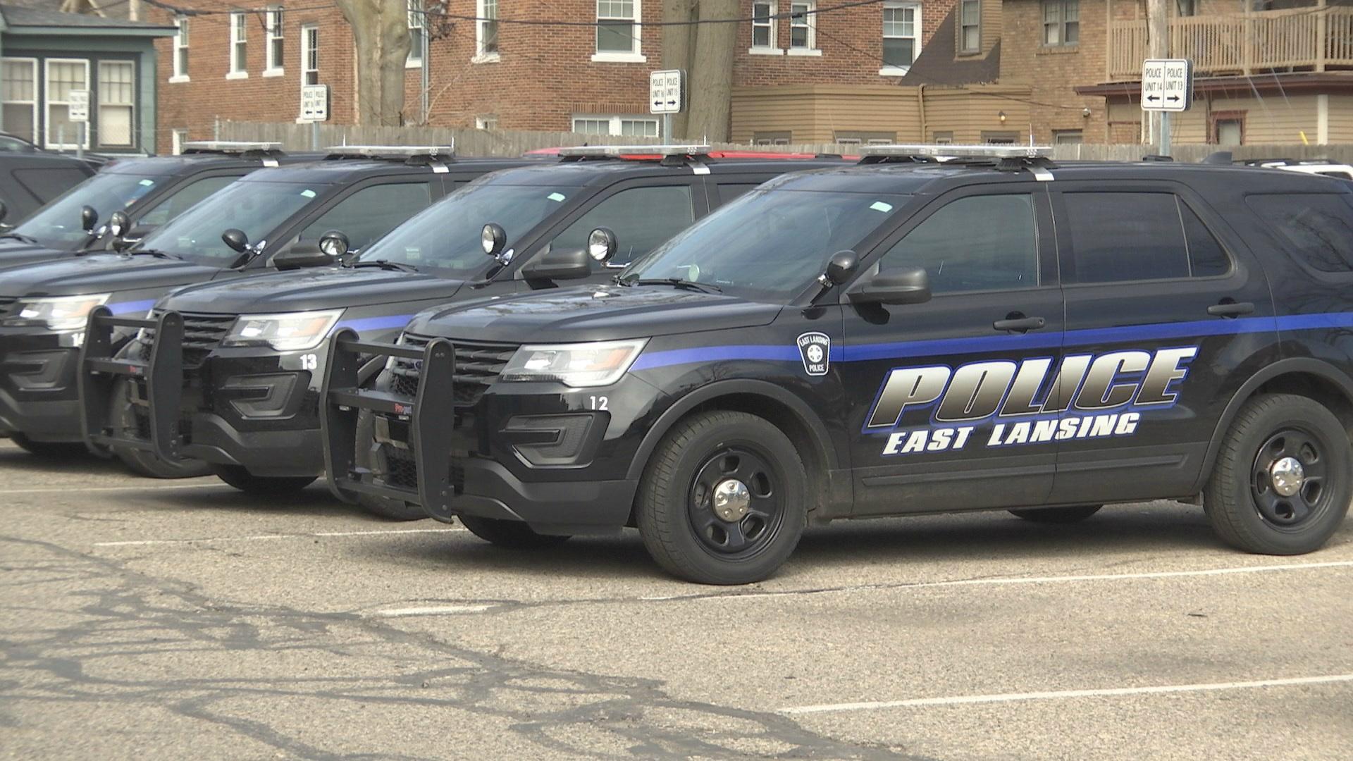 generic east lansing police_1554172053711.jpg.jpg