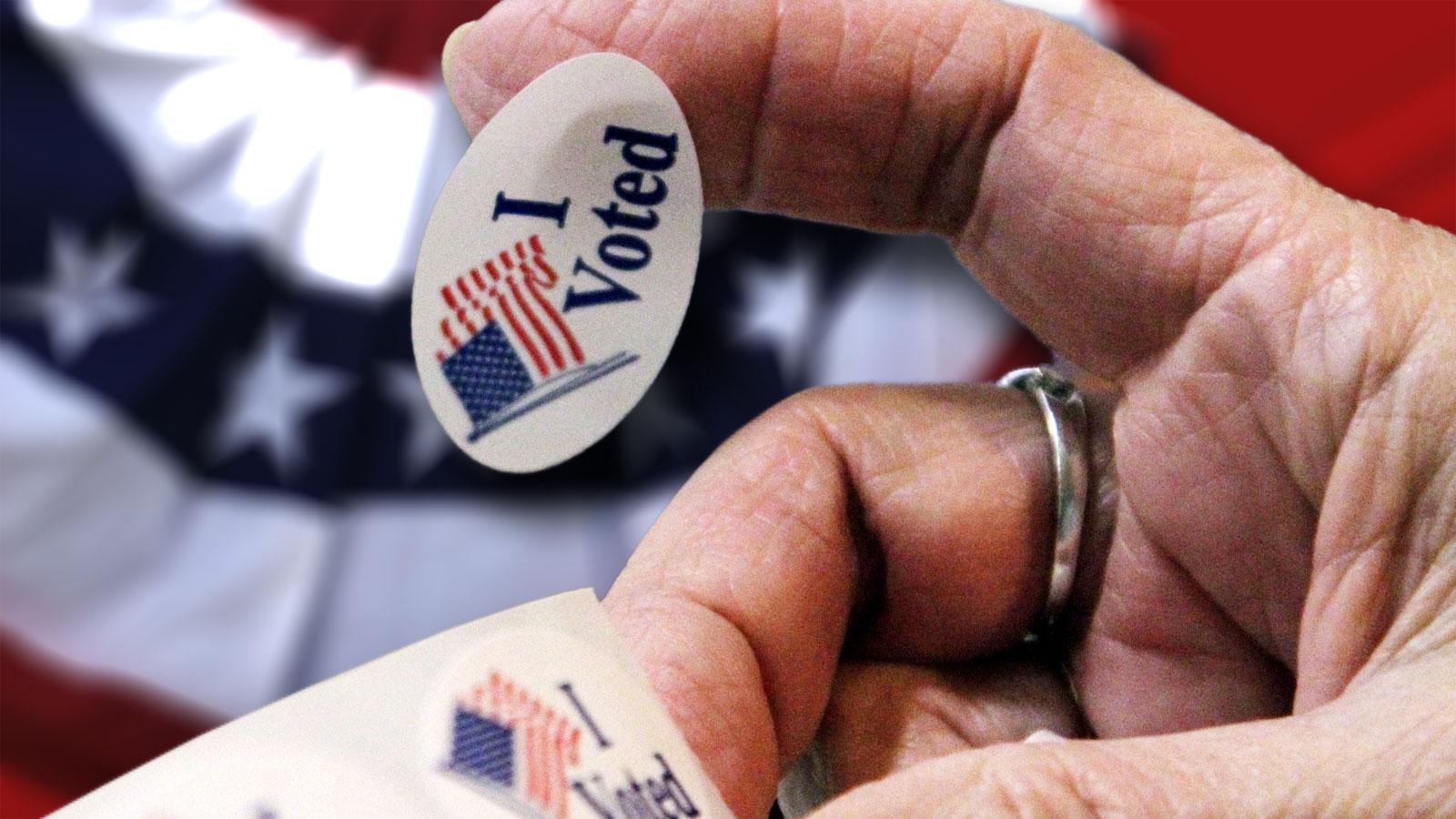 I voted sticker_197294