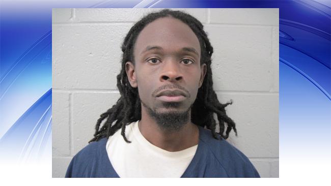 jackson suspect-full_1555686184104.jpg.jpg