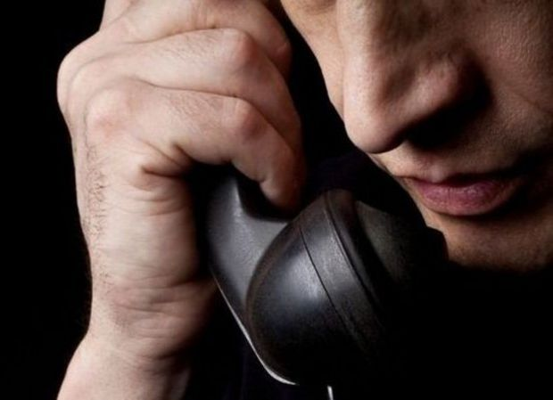 telephone-scamjpg-1f4bb7894c8069e9_26660