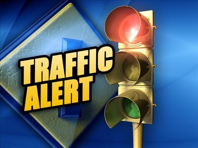 Traffic Alert_50229