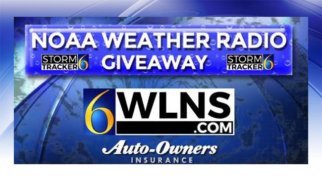 weather radio-full_1553894730021.jpg.jpg