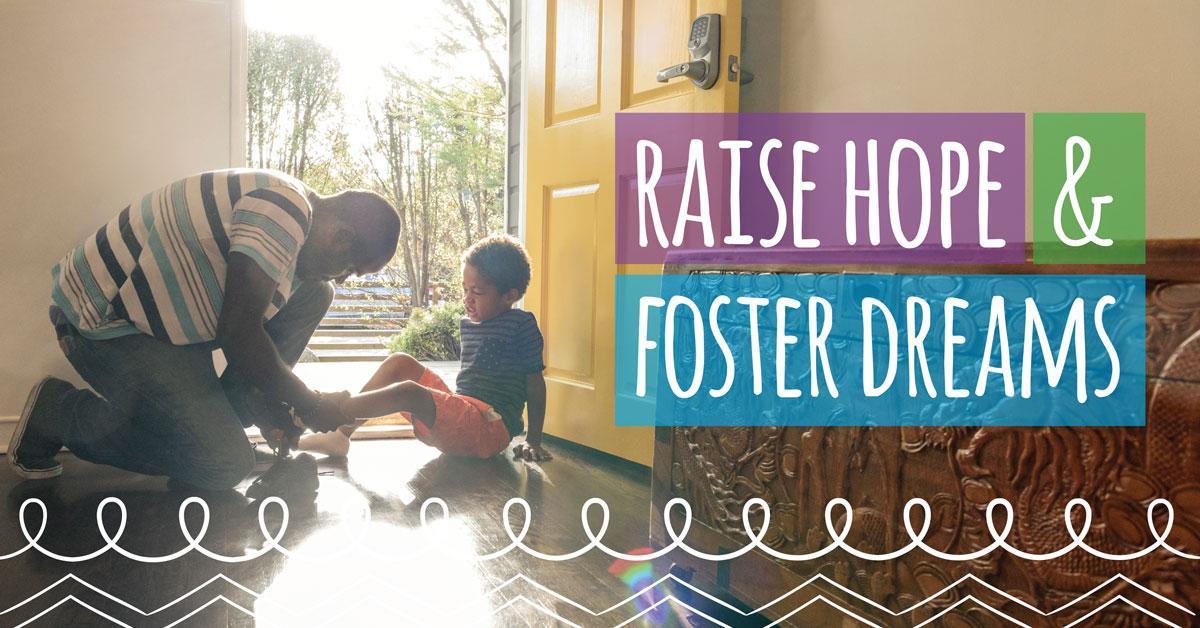 2019 MDHHS Foster Care_1557950191501.jpg.jpg