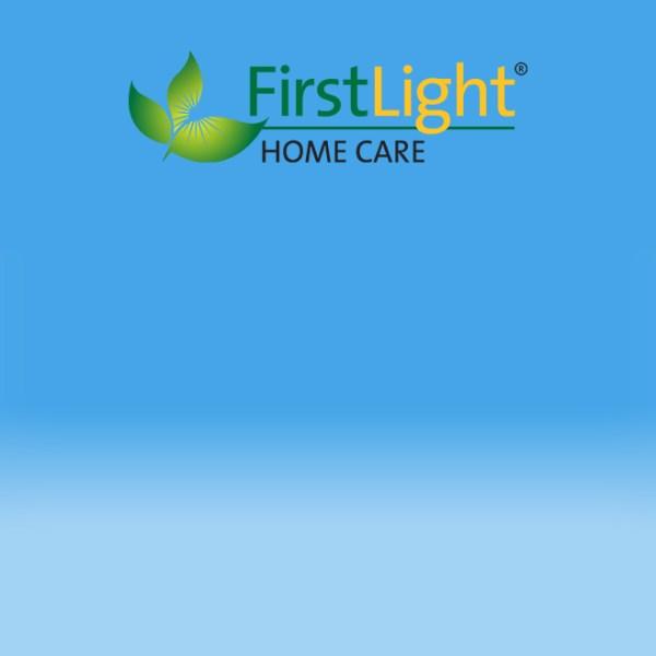 8 Ways Caregiver Relieve stress_1559071898106.jpg.jpg