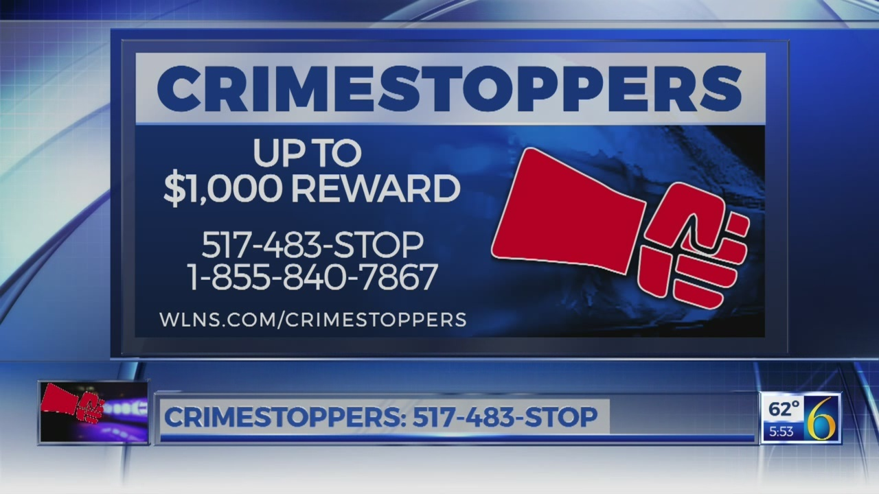 Crime_Stoppers_0_20190417215827