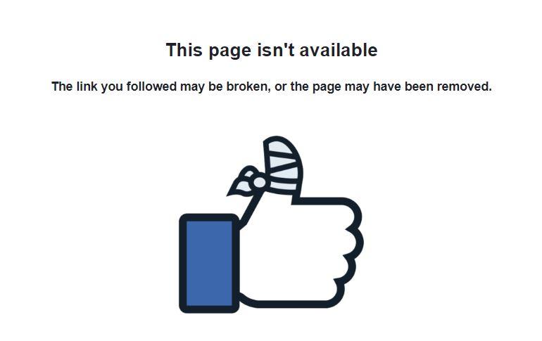Facebook page ban_1556829089224.JPG.jpg