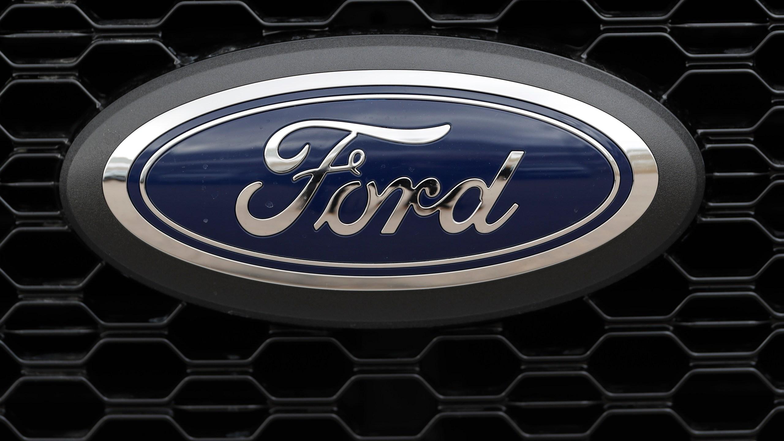 Ford_Job_Cuts_99546-159532.jpg32606256