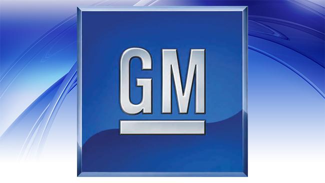 GM-full_1547753192911.jpg