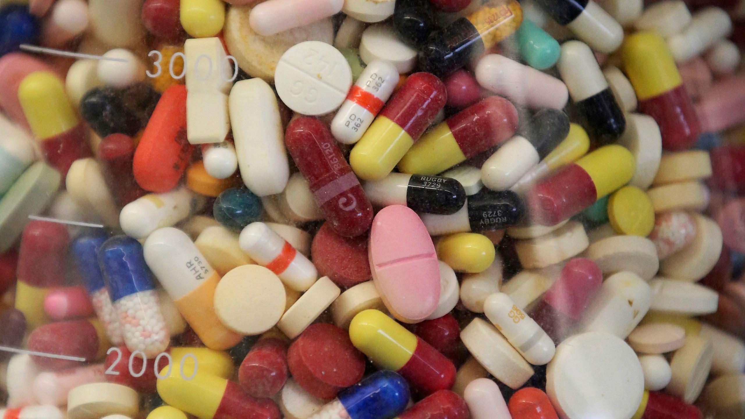 Generic_Drugs_Lawsuit_14586-159532.jpg31764656