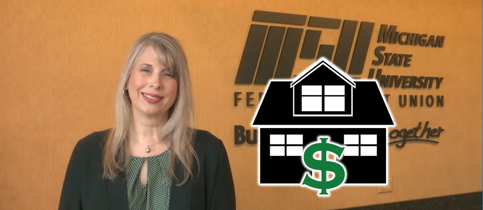 My Money | Home Equity Loans