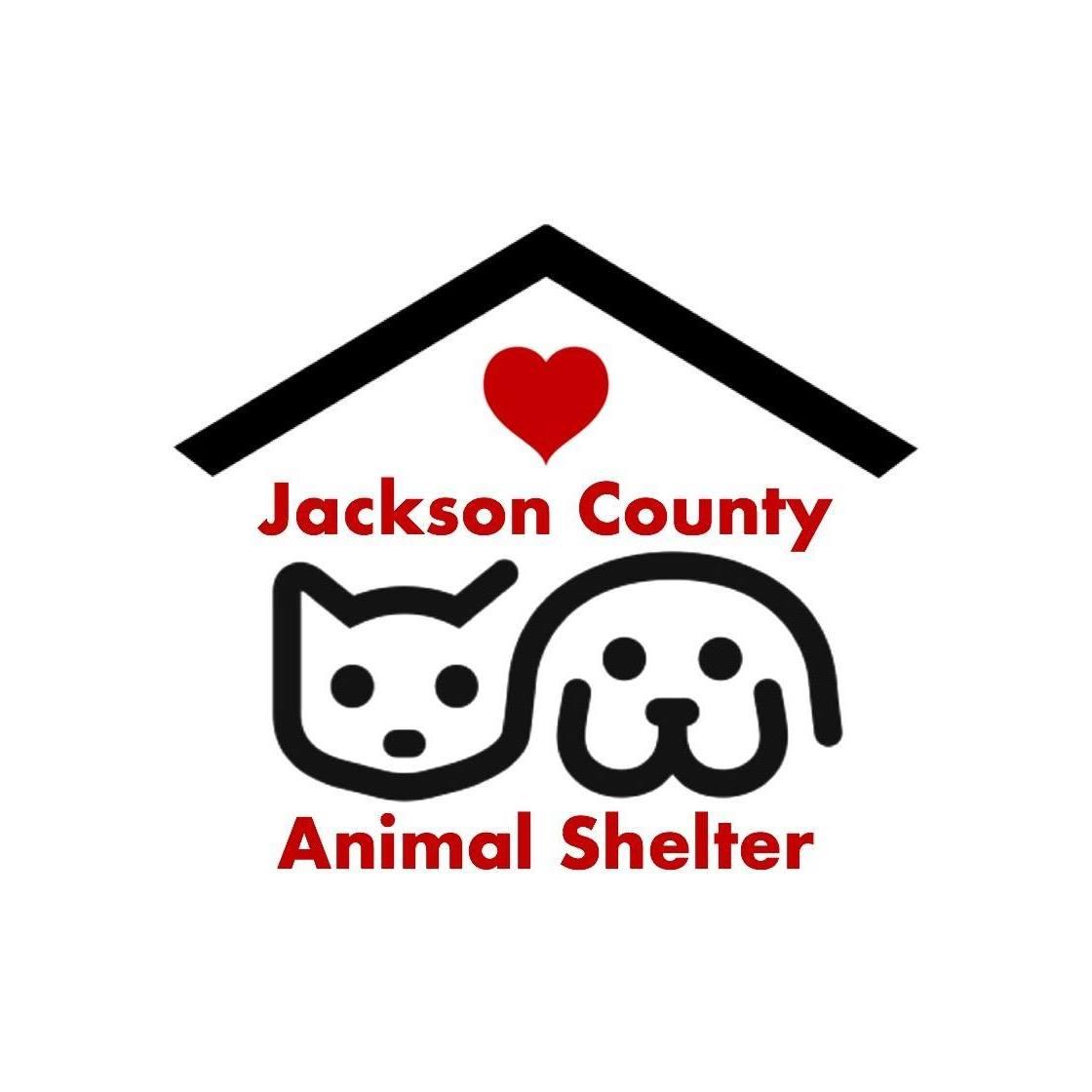 Jackson County Animal Shelter_1558731312796.jpg.jpg
