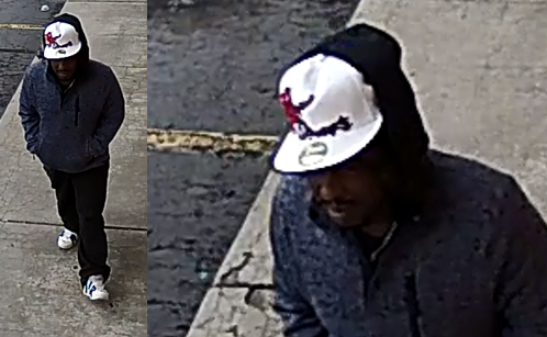 Lansing Police Department Armed Robbery Suspect_1558725976597.png.jpg