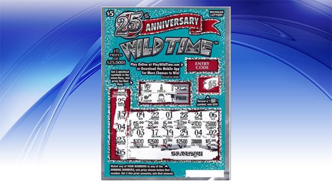 Lottery winner-full_1558617417386.jpg.jpg