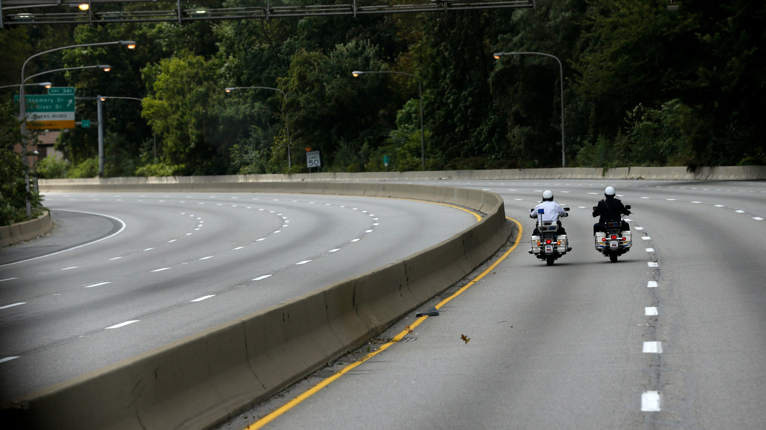 Motorcycle_Safety_63323-159532.jpg63569641