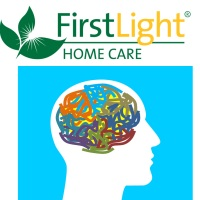 My Home Care-Brainhealth Image_1558451371749.jpg.jpg