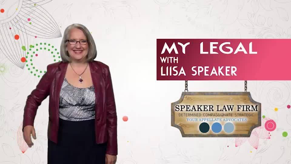 My Legal | Driving Under Influence of Marijuana