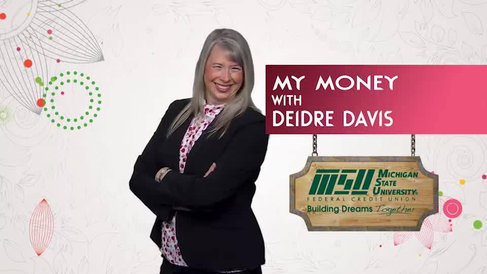 My Money | Buy Home