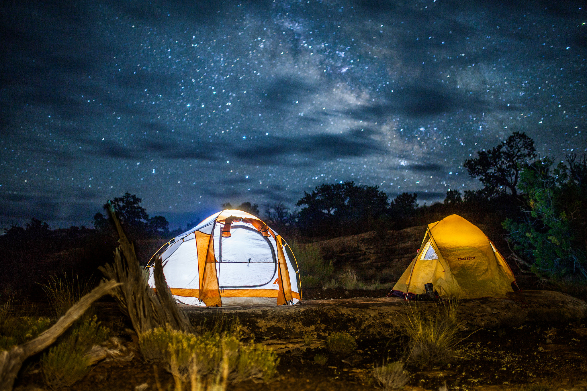 National Parks Camping_1558664737430.jpg.jpg