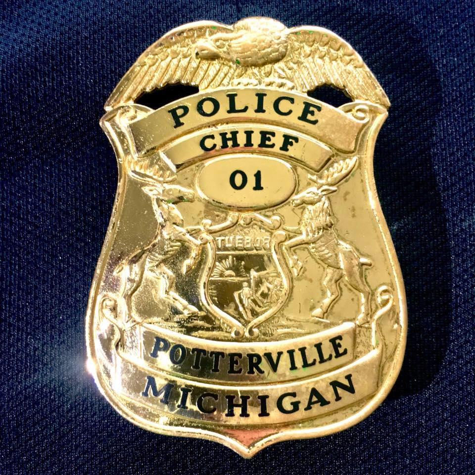 Potterville Michigan Police Chief Badge_1556743546010.jpg.jpg
