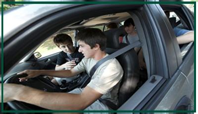SafeDriving-Driver 2_1556543216777.png.jpg