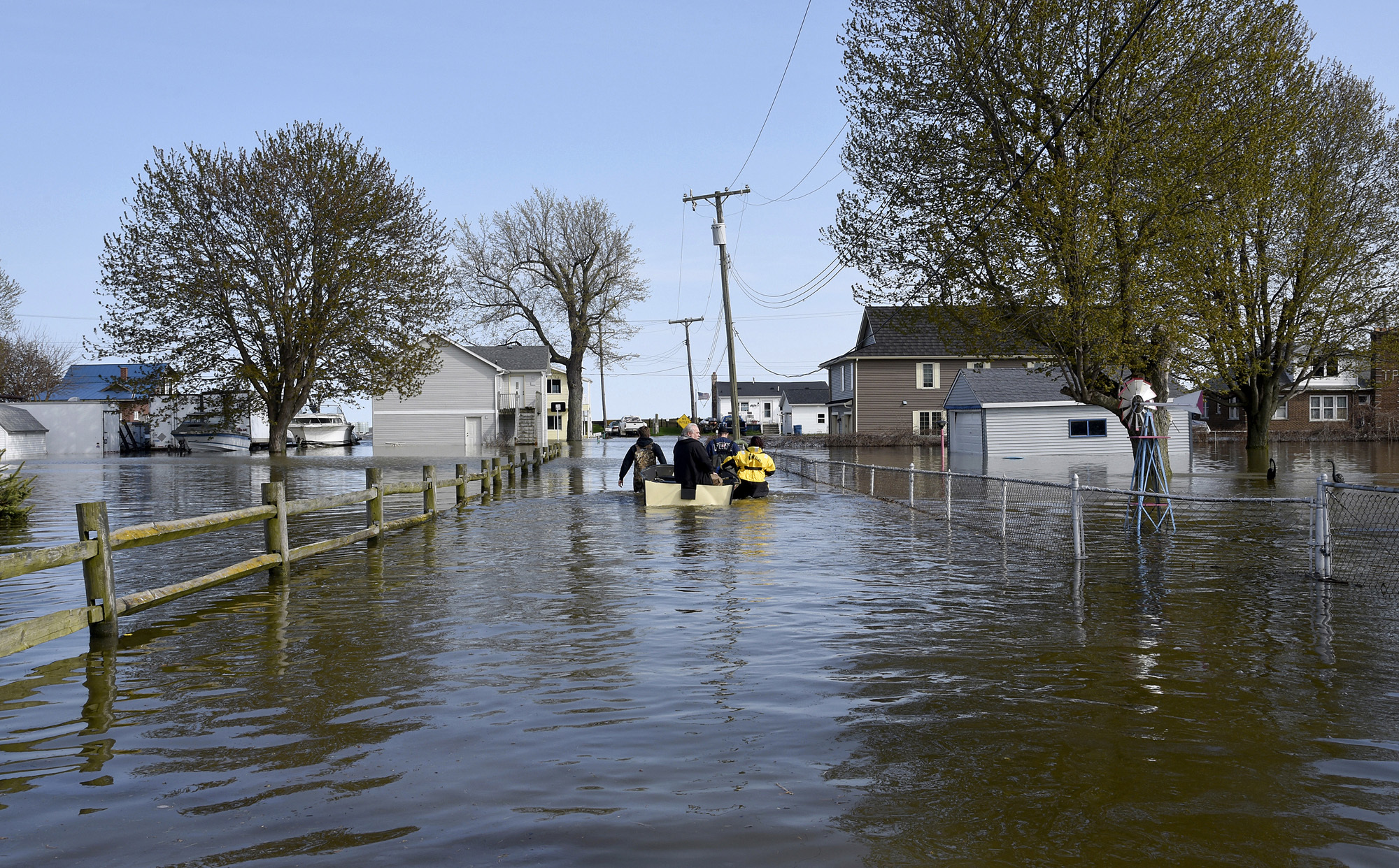 Spring_Flooding_Michigan_42209-159532.jpg57623847