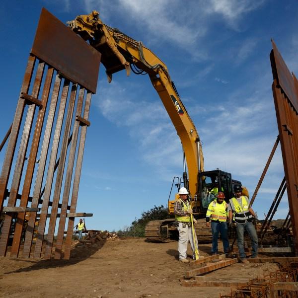Trump_Border_Wall_78508-159532.jpg39998103