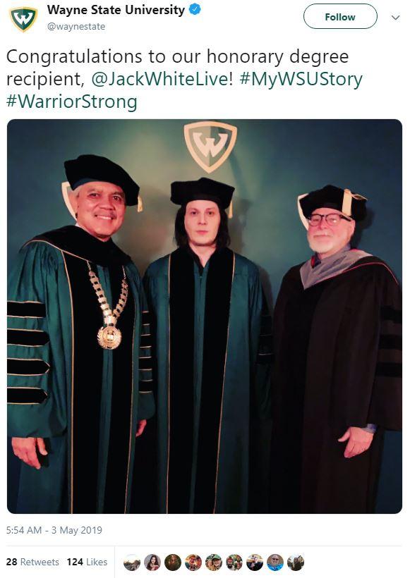 Wayne State University Dr Jack White_1556935039645.JPG.jpg