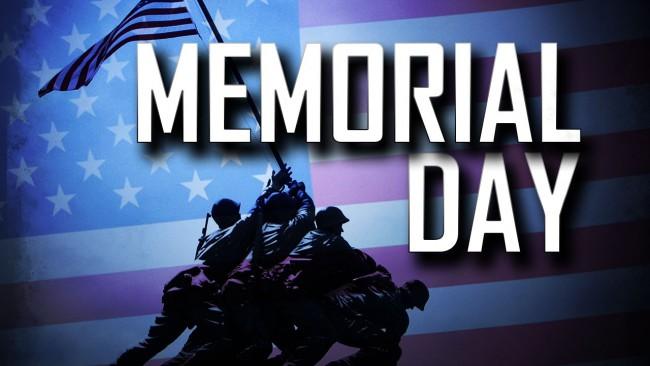 memorial day_49374