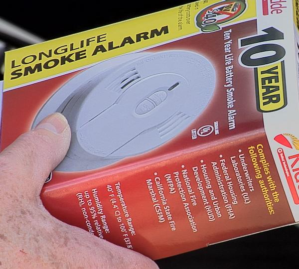 red-cross-smoke-detectors-web-article_235503