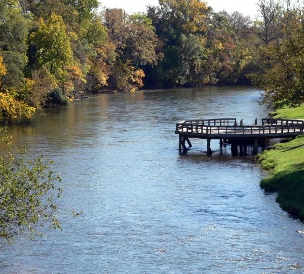 Riverside_Park_693_14732