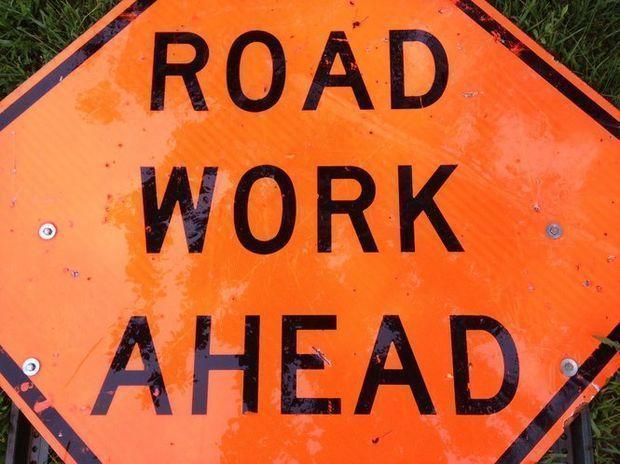 roadworkjpg-a8a9dafbaa728ca2_137725