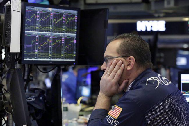 stock market_298723