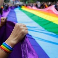 APTOPIX_Brazil_Gay_Pride_Parade_07548-159532.jpg96874659